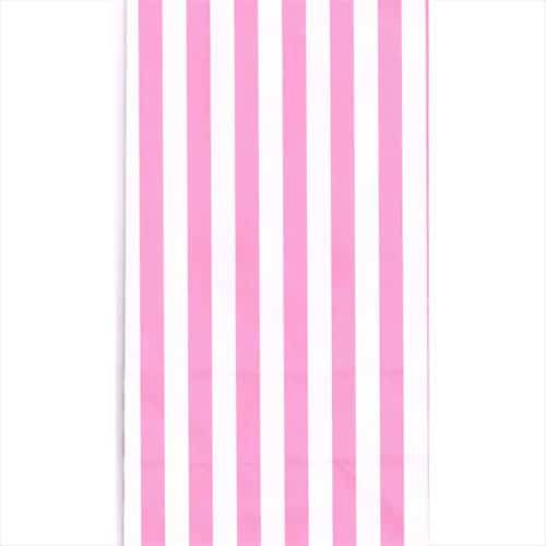 Pink-Stripe-Paper-Bag