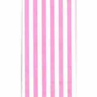 Pink-Stripe-Paper-Bag