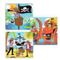 Pirate-Jigsaws-New