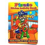 Pirate-Sticker-Books-New