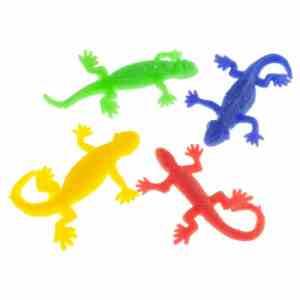 Stretchy-Lizard