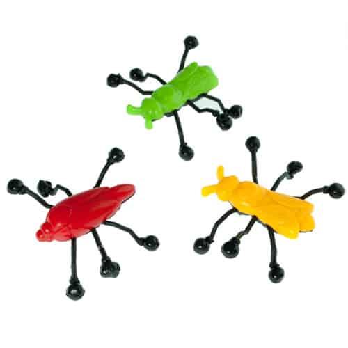Window Walkers Bug – Party Bag Fillers
