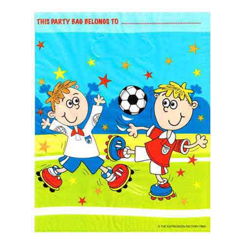 football-cute-party-bags