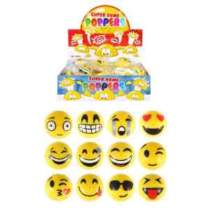 Poppers-Smile