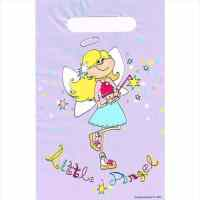 Cute-Angel-Party-Bag