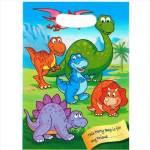Dinosaur-Bags