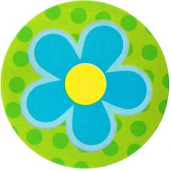 Sticker-Flower-Sheet