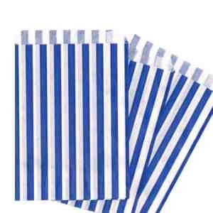 Blue-Stripe-Bags