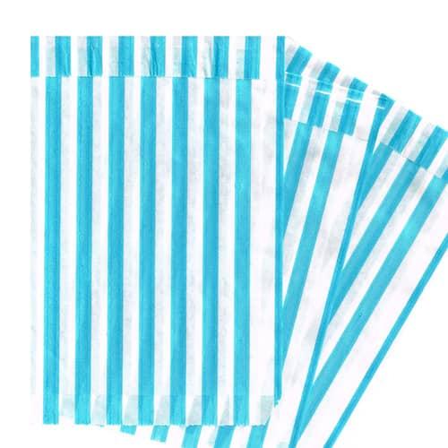 Light-Blue-Stripe-Bags