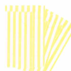 Yellow-Stripe-Bags