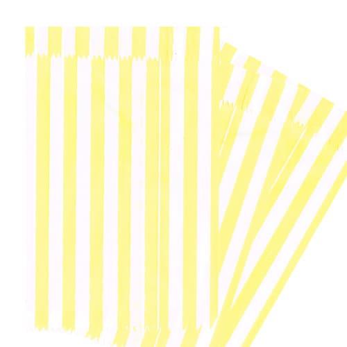 Yellow-Stripe-Bags
