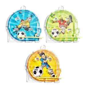 Football Pinball Game