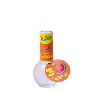 Bubbly Bubbles parfum Jellibelli Oranje 15ml
