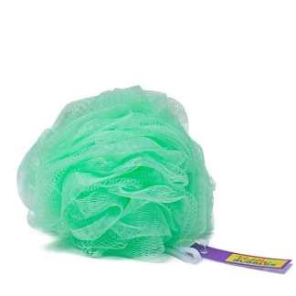 Bubbly Bubbles Badspons Groen