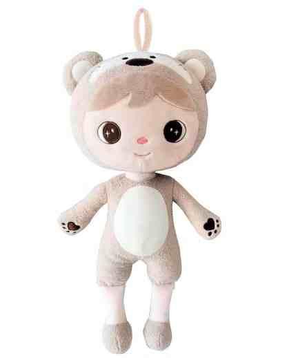 Metoo Teddybeer 50cm
