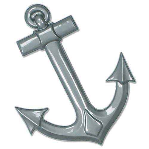 Cheap Nautical Invitations