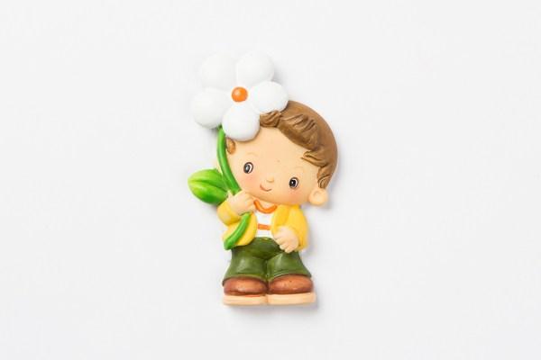 Bimbo magnete daisy-0