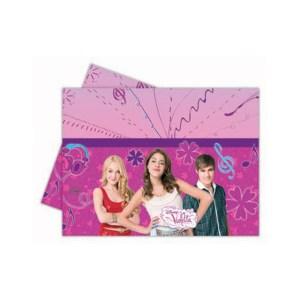 Tovaglia Violetta | 120 x 180 cm - stock-0