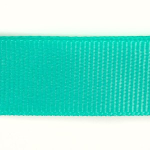 NASTRO GROSGRAIN 20 MM X 50 M |TIFFANY-0