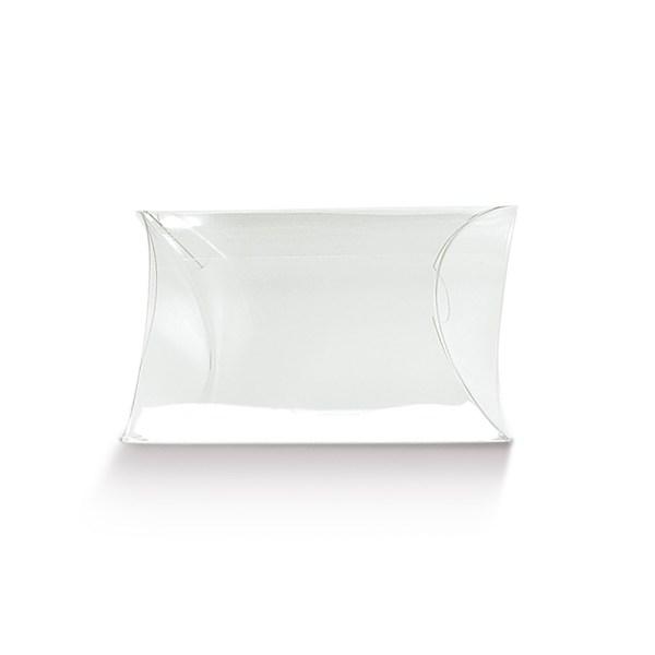 Busta trasparente (10 pezzi)-0