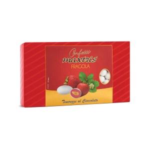 confetti maxtris Fragola-0