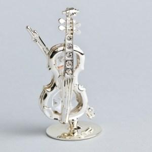 Violino Crystal Temptations