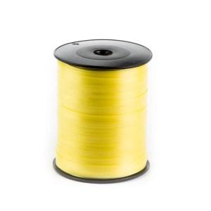 Nastro carta giallo