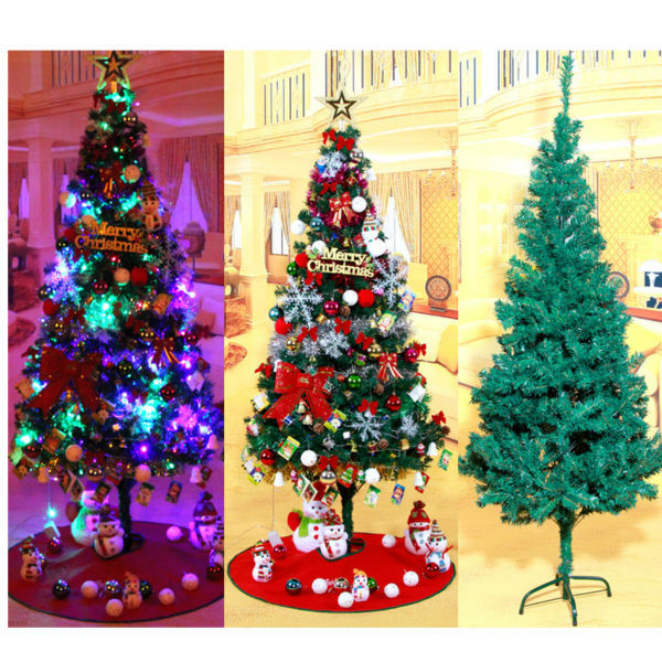 strong best novelty christmas decorations to perk up your tree strong 4
