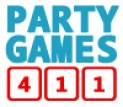 Party Games 411