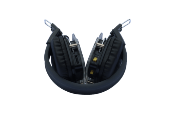 Party Headphones Silent Disco Equipment (23)