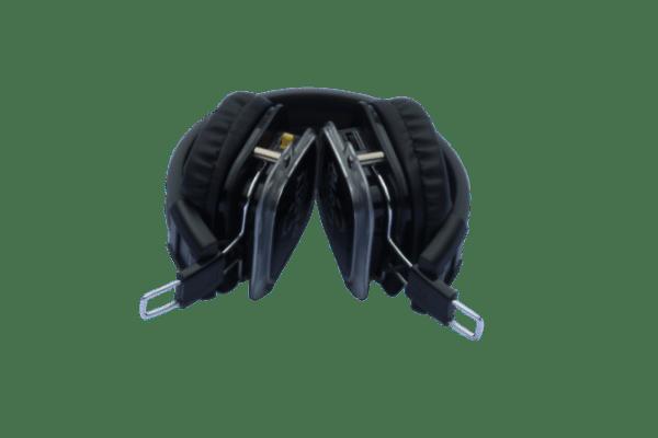 Party Headphones Silent Disco Equipment (24)
