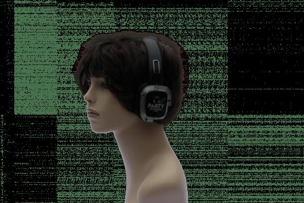 Party Headphones Silent Disco Equipment (27)