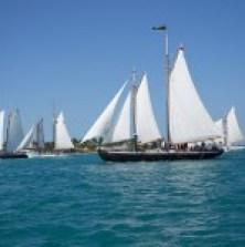 key west classic regatta