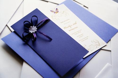 invitations birthday invitations party invitations