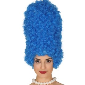 Marge-wig