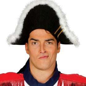 Napoleon-hattu