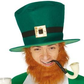 St. Patrick's Day-silinterihattu