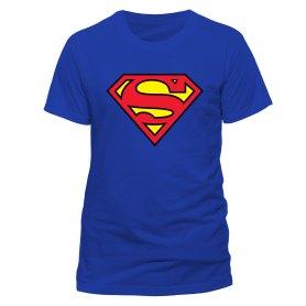 T-skjortor, tröjor & huvtröjor