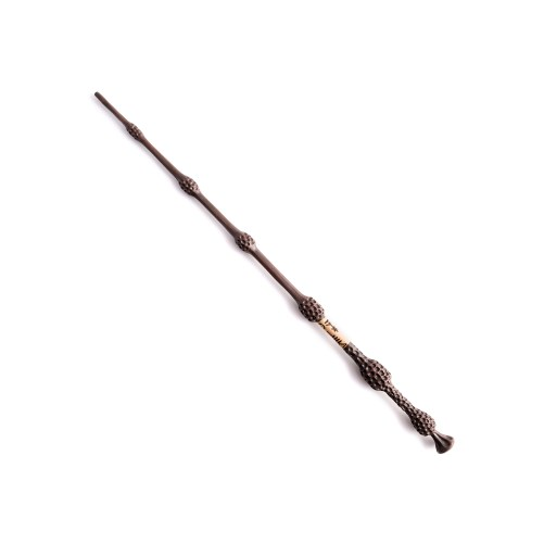 Dumbledore Elder wizard wand