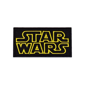 Star Wars patch