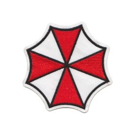 Umbrella patch