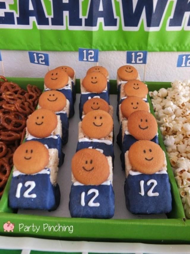 snack stadium, food stadium, food football stadium, super bowl snack stadium, seahawk stadium, football food stadium ideas,  seattle seahawks