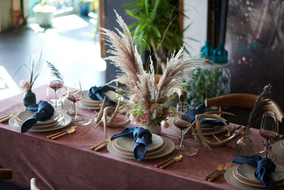 Velvet tablecloth for rent nj