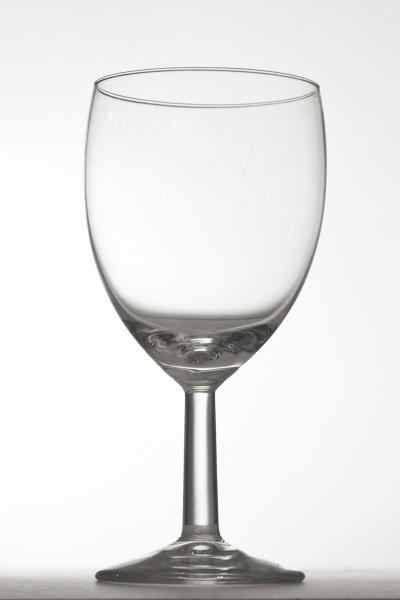 Wijnglas 29 cl