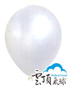 雲頂氣球批發網