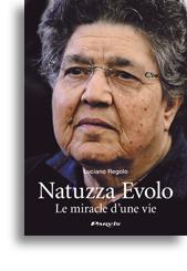 Natuzza Evolo