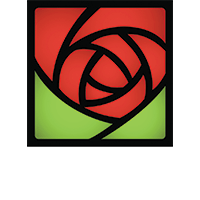 KPAS Logo