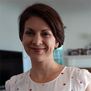 Anna Hawkey Jablonski