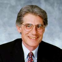 Brian Weiss Reencarnacion Vidas Pasadas Principios Proceso Karma