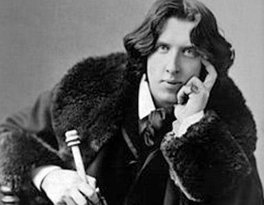 Resultado de imagen para Oscar Wilde